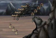 Игра Мифические войны 2