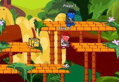 Игра Оружейное безумие 2