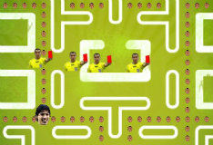 Игра Байтмэн