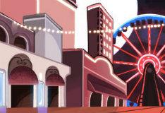 Игра Казино Лас-вегаса