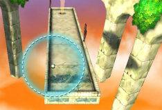 Игра Мраморный храм