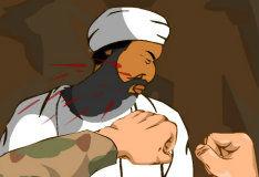 Игра Антитерроризм