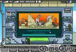 Играть бесплатно в Корпорация зомби