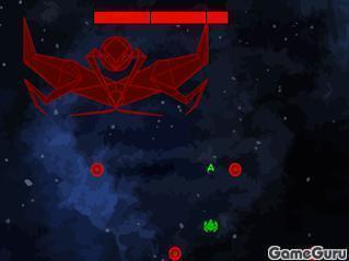 Игра Разрушитель боссов