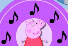 Идеальный музыкальный слух