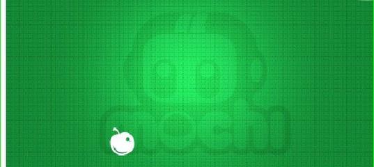 Игра Червивые яблоки