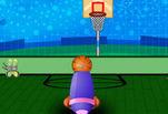 играйте в Классика баскетбола