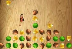 Игра Сбор урожая