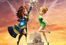 Игра Зума: пиратский остров