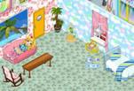 играйте в Моя новая комната 2