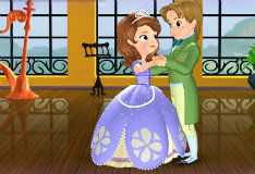 Игра Винкс: волшебные танцы
