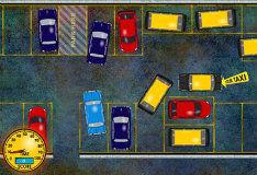 Игра Бомбейское такси: мультиплеер