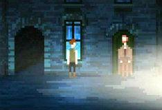 Игра Последняя дверь: Глава 3 — Четыре жертвы
