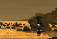Игра Последняя дверь: Глава 2 — Воспоминания