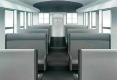 Игра Поезд смерти