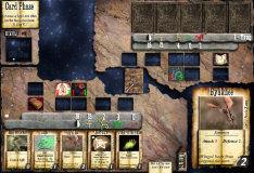 Игра Некрономикон: Книга мертвых