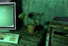 Игра Побег убийцы 2