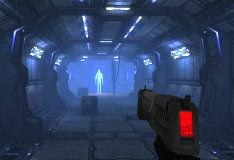 Игра Мертвый космос