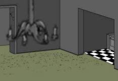 Грабеж: Кошмарный сон домушника