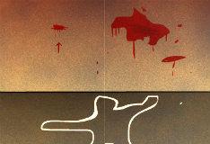 Игра Ночь убийцы