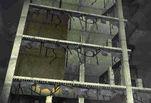 Играть бесплатно в Заброшенное здание