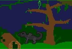 Игра Игра Как вырастить дракона