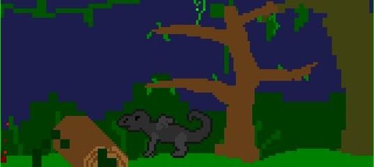 Игра Как вырастить дракона