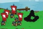 Доблесть викингов