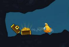 Игра Подводный мир 2