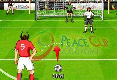 Искусство футбола