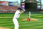играйте в Чемпионат по бейсболу