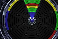 Игра Зума-реактор
