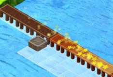 Игра Мост через реку 2