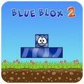 Играть бесплатно в Blue Blox 2