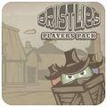 играйте в Bristlies PP