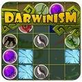 Играть бесплатно в Darwinism