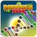 Игра Дарвинизм 2048