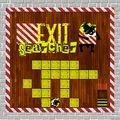 Играть бесплатно в Exit Searcher