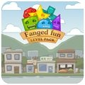 Игра Fanged Fun LP