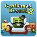 играйте в Gentleman 2