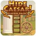 играйте в Hide Caesar 2