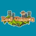 Играть бесплатно в Indie Cannon