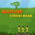 Игра Nature Strikes Back