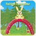 Игра Rabbit Launcher