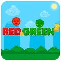 Red n Green2