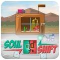 Играть бесплатно в Soul Shift