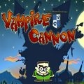 ���� Vampire Cannon