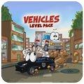 Игра Vehicles 2