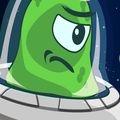 играйте в Flappy UFO