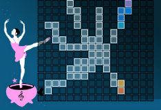 Игра Музыкальные блоки